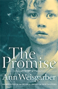 The Promise the promise girls