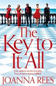 The Key to It All джемпер just key just key ju016emwki39