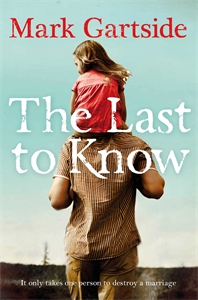 The Last to Know liane moriarty the last anniversary