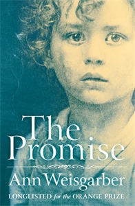 The Promise сумка can promise kn82703 2014