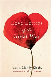 Love Letters of the Great War love letters uab cd ri