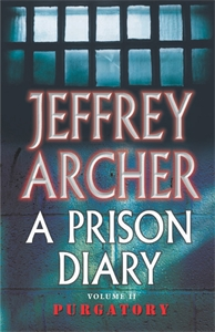 "A Prison Diary: Volume 2: Purgatory freedom a documentary history of emancipation 1861a€""1867 2 volume set"