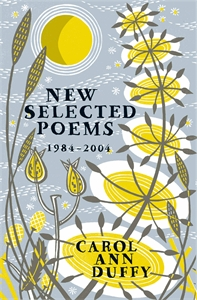 New Selected Poems spacks street new and selected poems
