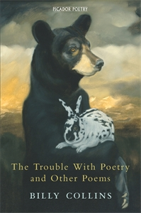 The Trouble with Poetry and Other Poems waste land and other poems