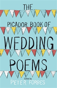 The Picador Book of Wedding Poems the mountain poems of hsieh ling–yun