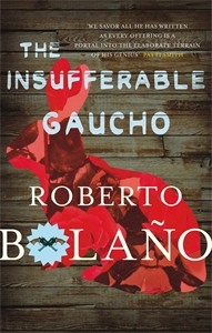 The Insufferable Gaucho цены онлайн