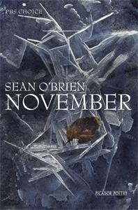 November calendar november 2015