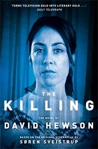 The Killing 1 плакат batman the killing joke cover