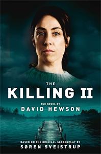 The Killing 2 плакат batman the killing joke cover