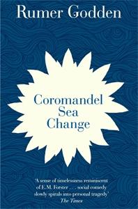 Coromandel Sea Change мужской костюм для косплея mu mu anime cos cosplay cos