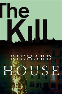 The Kill the kill order