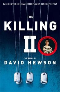 The Killing 2 killing floor ключ по низкой цене