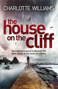 где купить  The House on the Cliff  по лучшей цене