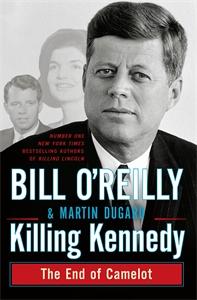 Killing Kennedy killing floor ключ по низкой цене