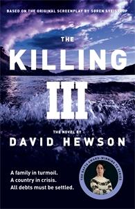 The Killing 3 killing floor ключ по низкой цене