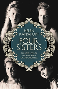 Four Sisters:The Los...