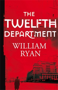 The Twelfth Department department department latin american cinema–j