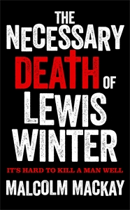 The Necessary Death of Lewis Winter lewis c the silver chair the chronicles of narnia book 6