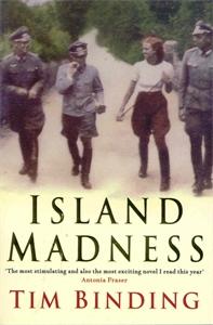 Island Madness river island ri004ewuap29