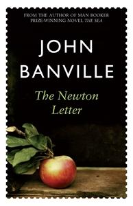 The Newton Letter nathaniel hawthorne the scarlet letter
