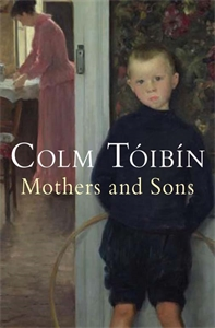 Mothers and Sons erin o connor e mothers making latin america gender households and politics since 1825