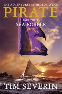 Pirate: Sea Robber pirate jack