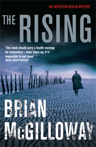 The Rising the rising