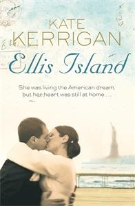 Ellis Island dead island купить