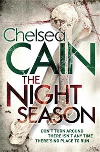 The Night Season the mating season