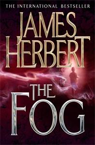 The Fog the fog diver