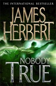 Nobody True nobody true