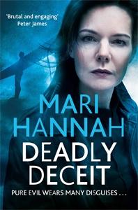 Deadly Deceit deadly deceit