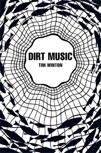 Dirt Music (Picador 40th Anniversary Edition) юбка jennyfer jennyfer je008ewbitz2 page 5