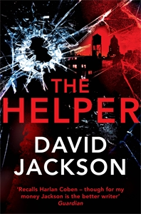 The Helper ga 010 green helper отзывы