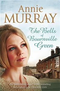 The Bells of Bournville Green the bells of el diablo