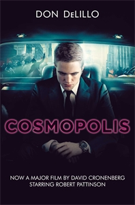 Cosmopolis (film tie-in) pankhurst e suffragette my own story film tie in