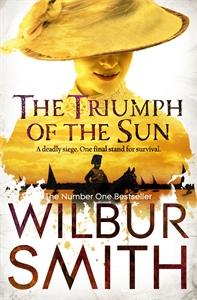 The Triumph of the Sun tears of the sun