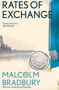 Rates of Exchange armani exchange ar037ewtlj40 armani exchange