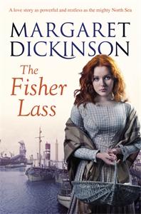 Fisher Lass lass minnesota bicent series cloth