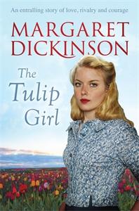 The Tulip Girl bf гамак двухместный tulip
