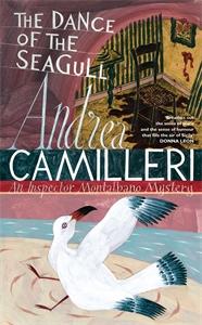 цена The Dance Of The Seagull онлайн в 2017 году