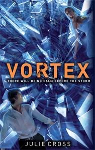 Tempest 2 (Vortex) коврик напольный vortex вологодский 20092