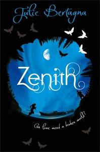 Zenith zenith extreme asus