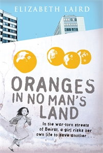 Oranges in No Man's Land love for three oranges vocal score