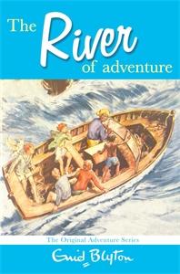 The River of Adventure river island ri004ewsdx35 river island