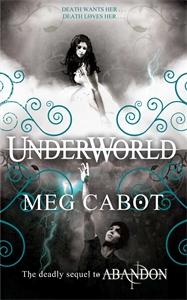 Abandon Underworld resident evil underworld
