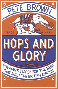 Hops and Glory realistic cookies charming cell phone straps assorted 2 pack