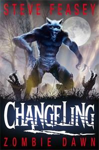 Changeling: Zombie Dawn changeling dark moon