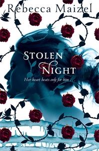 Stolen Night stolen