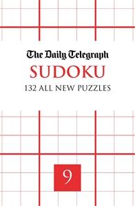 daily telegraph sudoku 9 celebrity sudoku